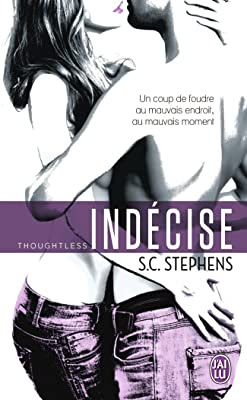 http://lesvictimesdelouve.blogspot.fr/2015/11/thoughtless-tome-1-indecise-de-sc.html