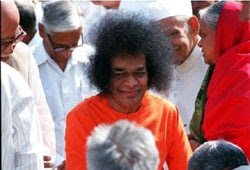 sathya sai baba return, saibaba return, puttaparthi sai return, satya sai return, sathya sai baba reborn, puttaparthi sai reborn