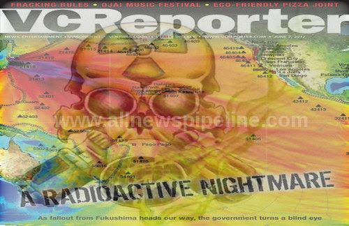 radioactive_nightmare_b.jpg