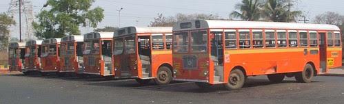 DSCF8584