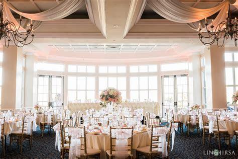 Summit House Wedding   Isabelle & Alex