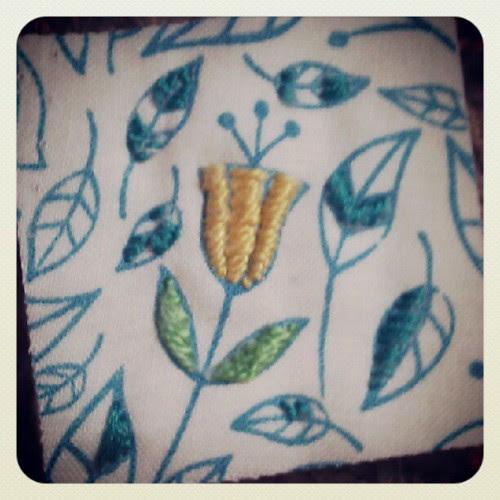 Key Fob instagram photo 2