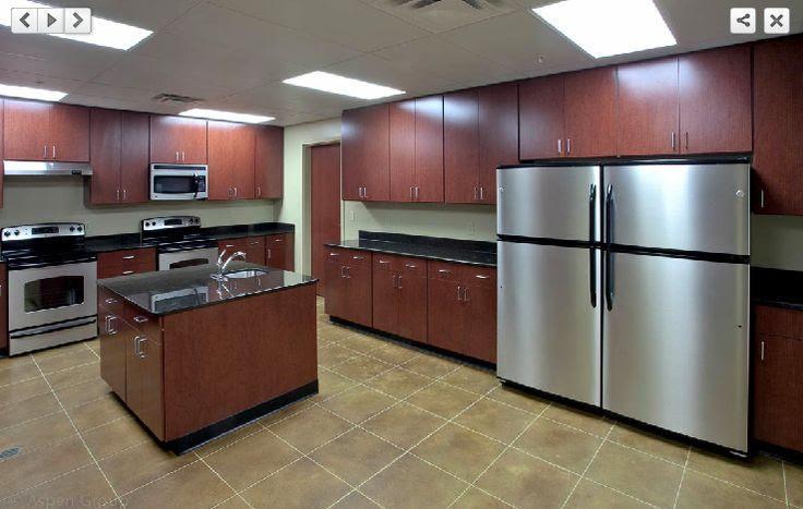 Image Result For Kitchen Design Layout