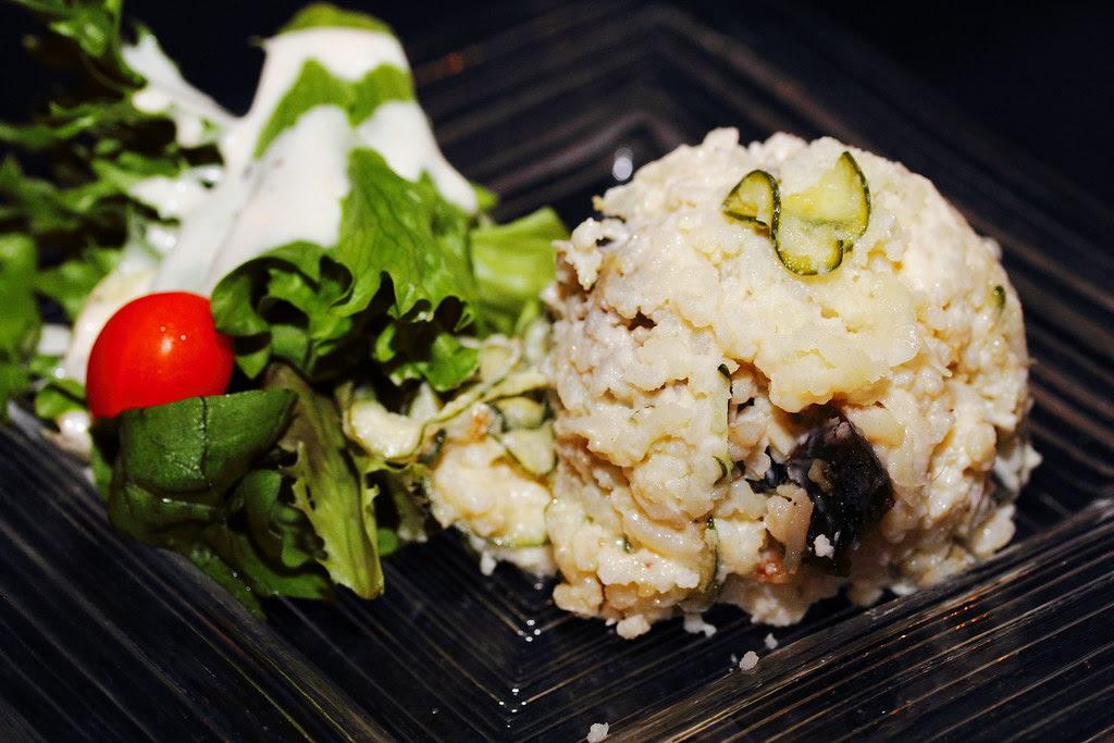 French Potato Salad America S Test Kitchen