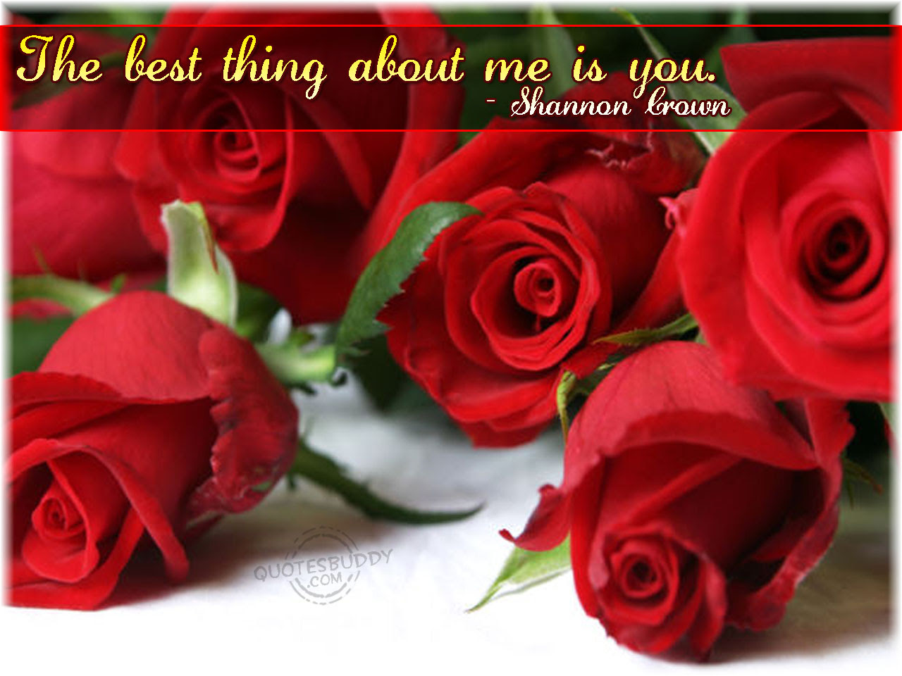 Quotes About Rose 540 Quotes
