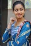 Abhinaya Stills