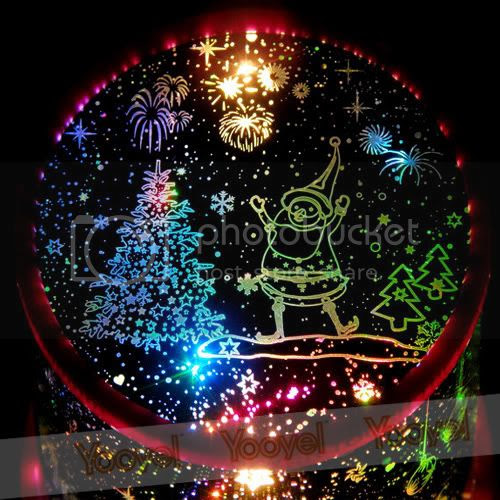 led christmas projector light china led christmas projector light details about christmas led kaleidoscope projector lighting system master light - Led Projector Christmas Lights