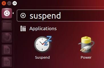 ubuntu sleep
