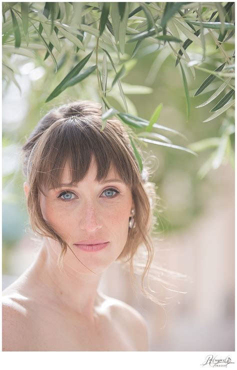 Emily   DJ, Firehouse 8 Wedding   San Francisco Wedding