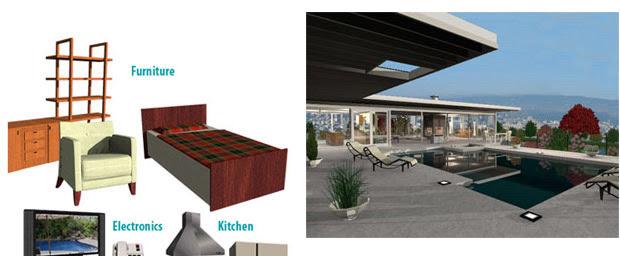 Free Price Quote Template Excel Apartment Interior Design