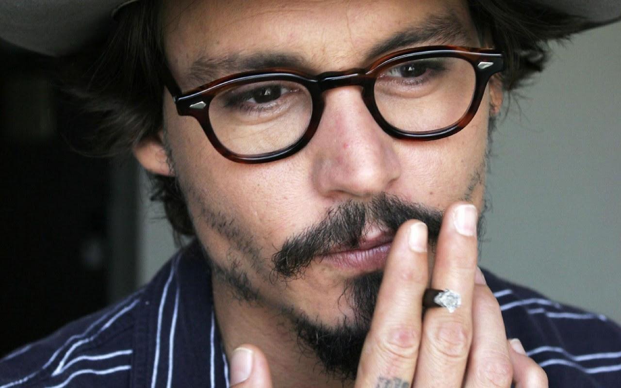 Johnny Depp 壁紙 Widescreen ジョニー デップ 壁紙 11284673