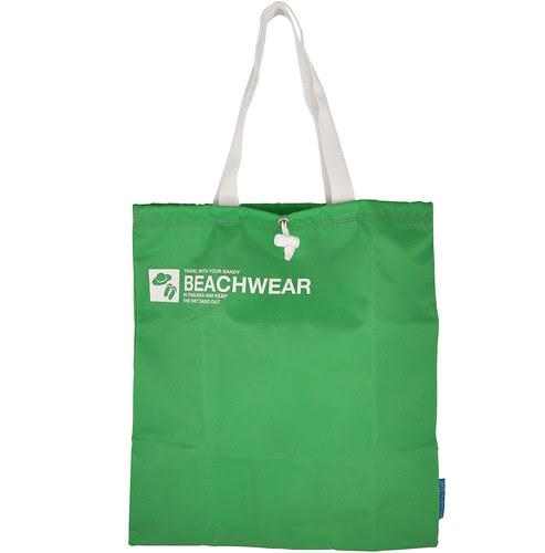 Go Clean Beachwear