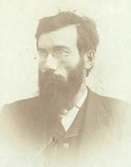 Michael Schwab (1853 -1898)