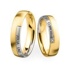 1000  images about Gold Wedding Band Styles! on Pinterest