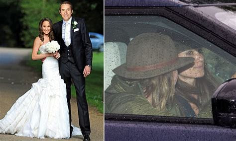 Is THIS what Pippa's £40,000 wedding dress will look like