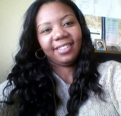 31-Year-Old South African Woman Dies After Being Doused With Petrol And Set Alight By Her Boyfriend For Greeting Her Ex-Lover
