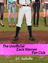 The Unofficial Zack Warren Fan Club