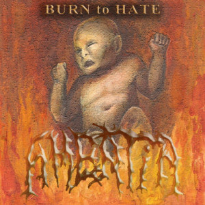 07_burn_to_hate
