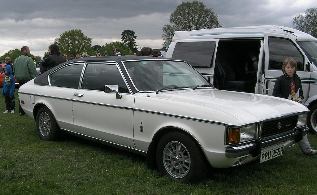 1972 Gran Torino For Sale Craigslist >> monster truck wallpaper ford f750 porsche 911 996 hot rod vw beetle lomax: Last seen sleeping ...