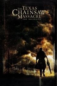Texas Chainsaw Massacre Stream Deutsch Movie2k