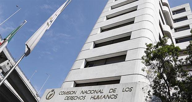 FGE de Guerrero debe investigar muerte de 8 bebés en hospital: CNDH