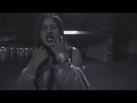 Selene & Preciso presentan su nuevo video; Rompe las cadenas