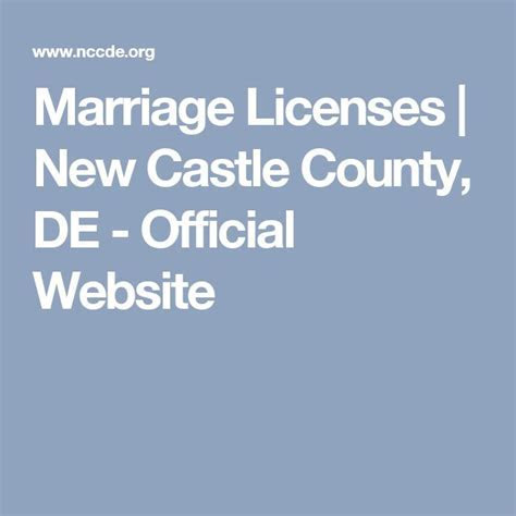 25  best ideas about Marriage License on Pinterest