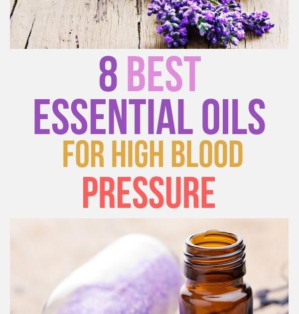 do oral steroids lower blood pressure