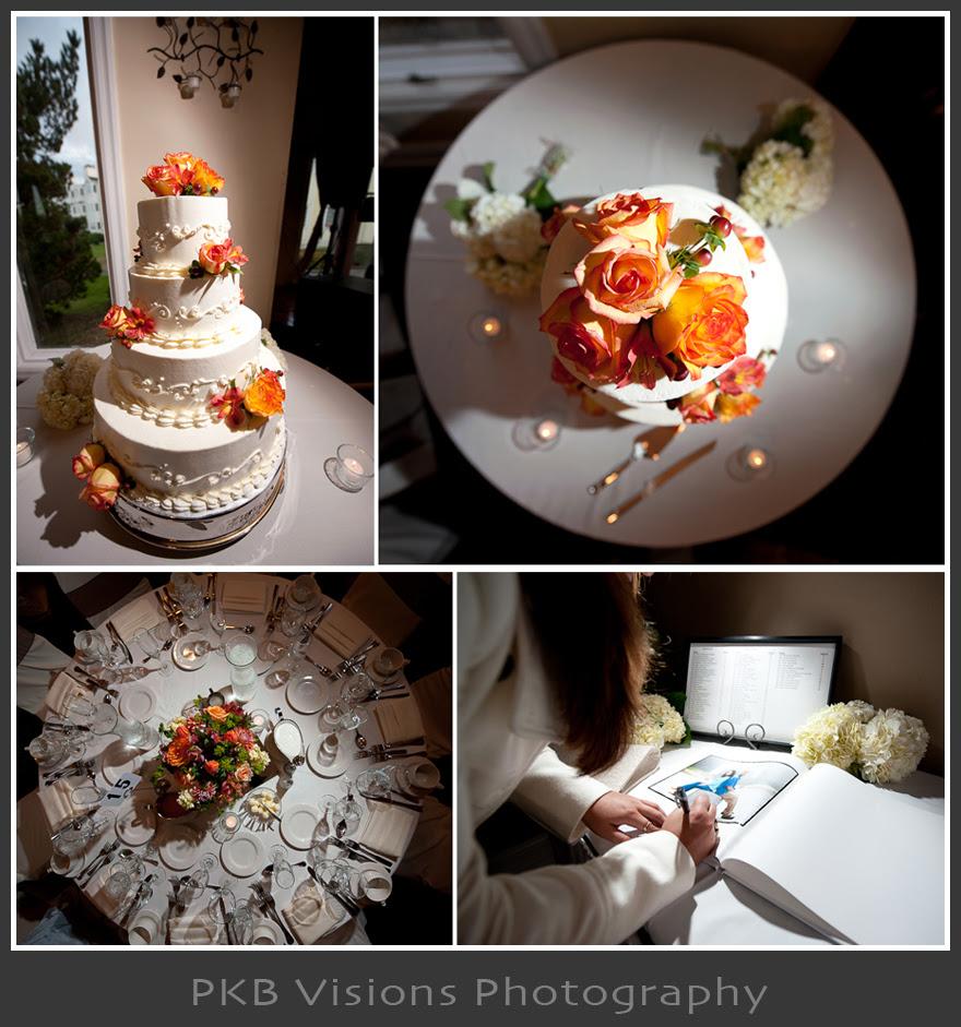 J_V_Wedding_15