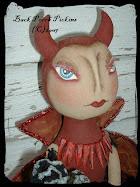 ~Devious Lucinda Devil~