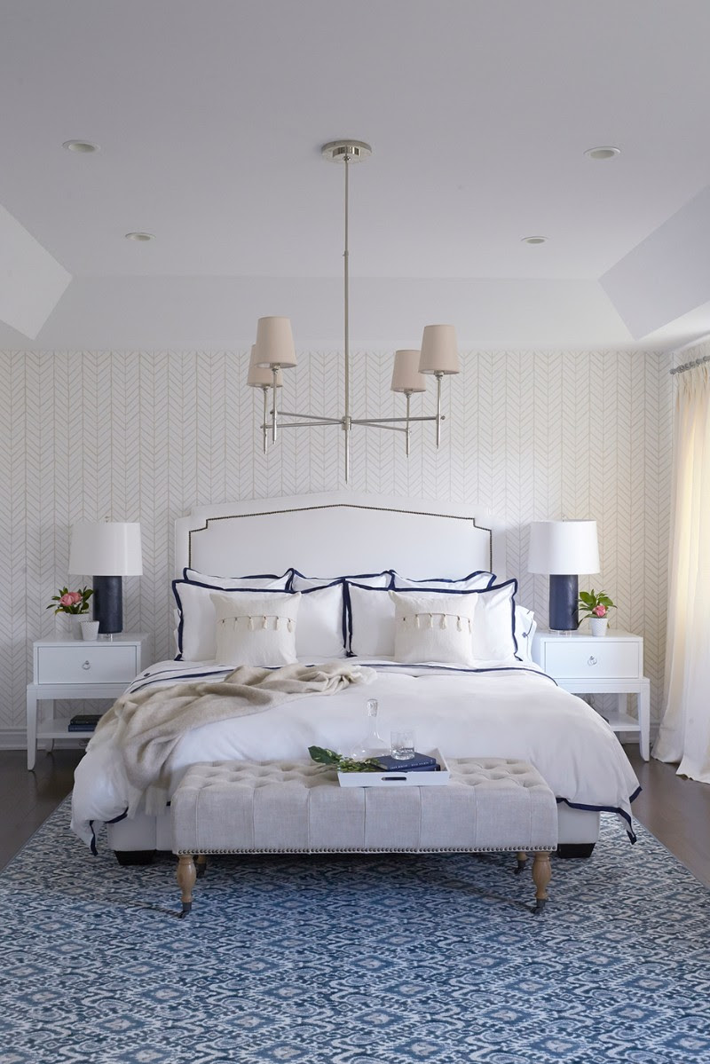 The Very Best of Bed Designs 2017 – Master Bedroom Ideas