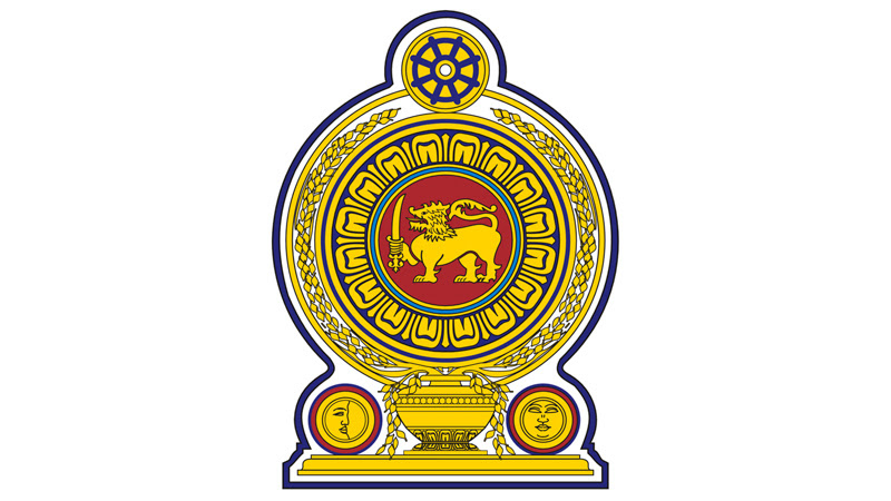 Gazette assigning duties and functions of Ministers issued