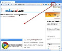 chrome extension-07