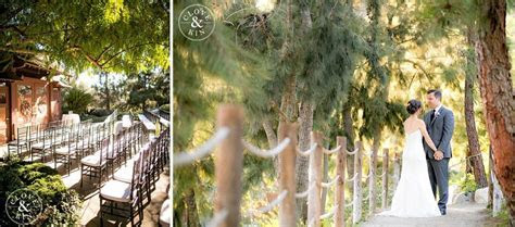 25 Places for a Wedding in Balboa Park   Pt I   San Diego