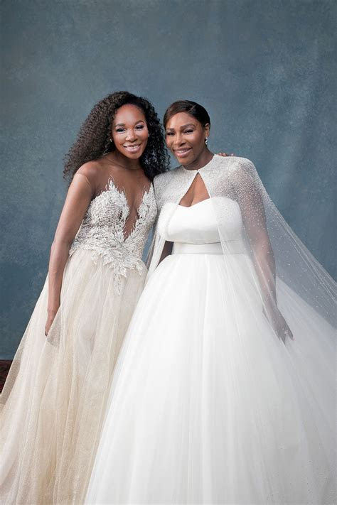Pics: Serena Williams and Alexis Ohanian?s Romantic