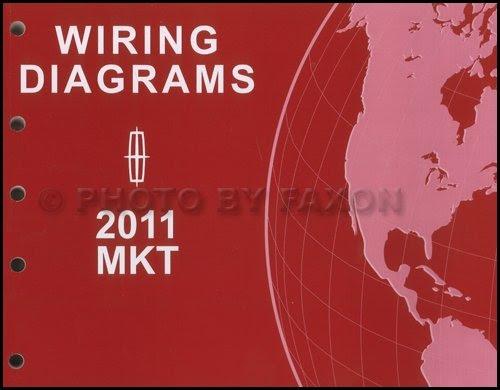 Read Online 2006 Toyota Sienna Van Wiring Diagram Manual