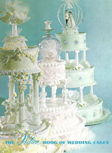 1000  ideas about 22nd Birthday Cakes on Pinterest   22