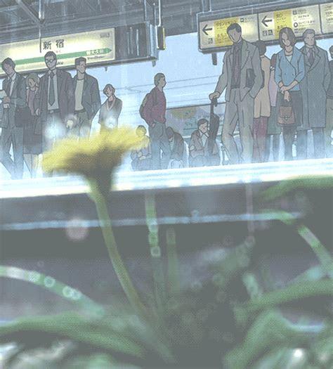 daniwubdub   anime scenery anime art anime