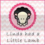 photo linda-had-a-little-lamb-link-button_zps211d5f36.jpg