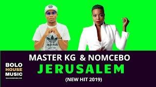 jerusalema movie song mp3 download ( MB)