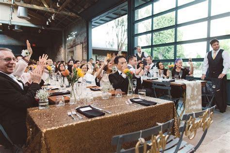 Millwick wedding photos   Anna Delores Photography