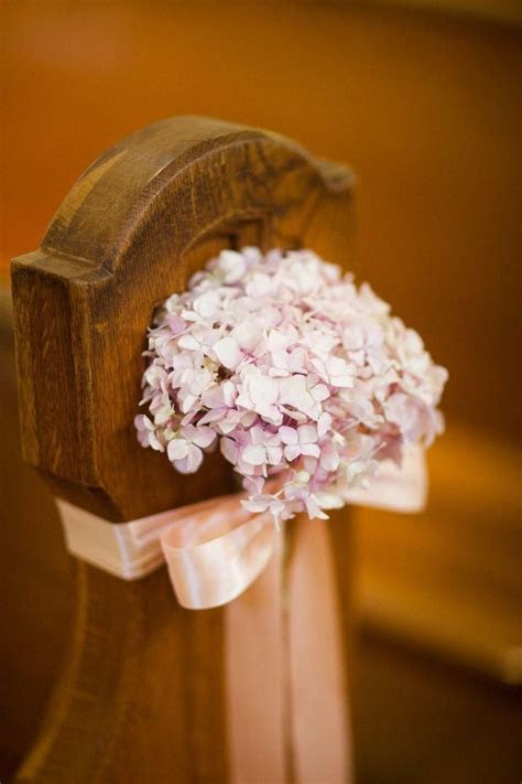 17 Best ideas about Church Wedding Decorations on