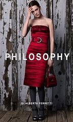 Alberta Ferretti - Philosophy - Editorials
