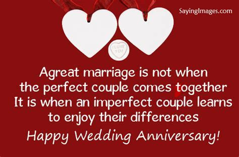 25 Wedding Anniversary Wishes & Quotes » ANNPortal
