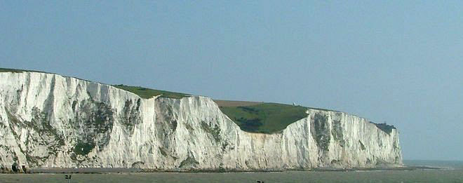 File:White cliffs of dover 09 2004.jpg