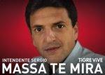 afiche_sergio_massa