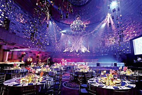 Checklist: 16 Things to Ask Your Event Designer