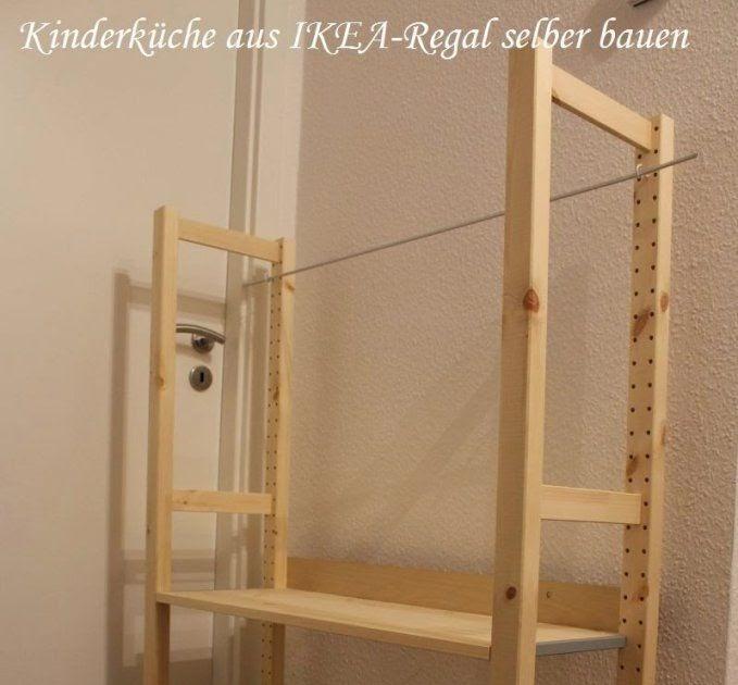 Ikea Küche Füße Montieren