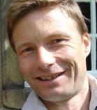 Chris Horne