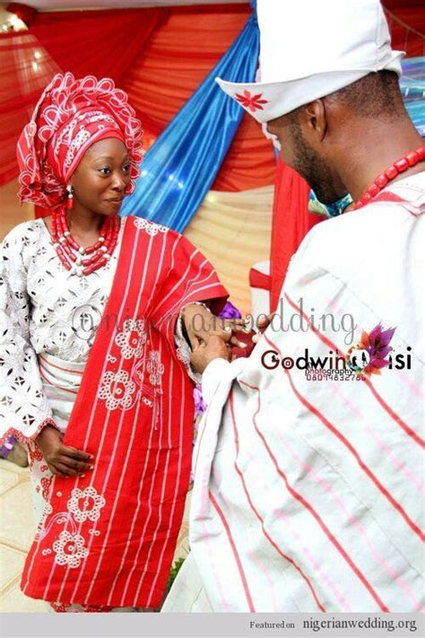 1000  images about Yoruba Traditional Marriage Ceremony on